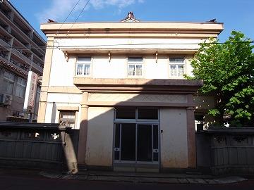 20120817itoigawa6