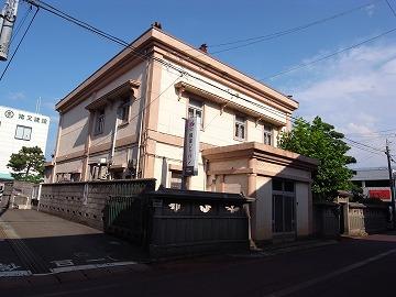 20120817itoigawa7