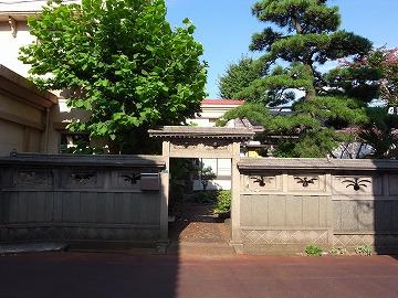 20120817itoigawa8
