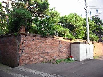 120817naoetsu4