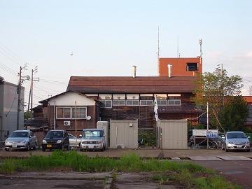120818mokukou11