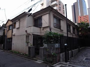 120622shinjuku10