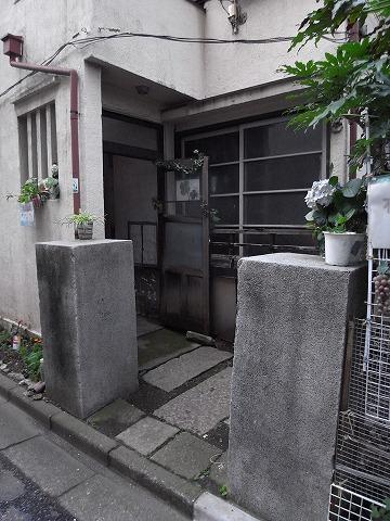 120622shinjuku11