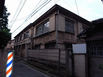 120622shinjuku14