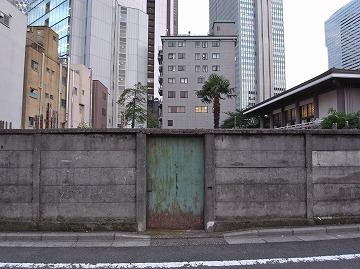 120622shinjuku18