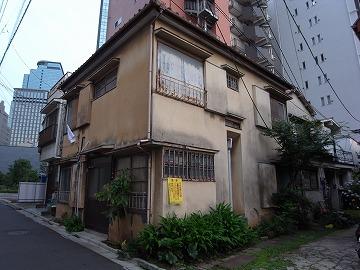 120622shinjuku2