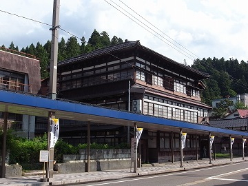 120818tohkamachi11
