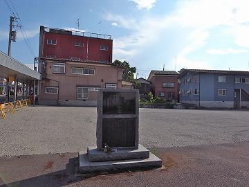 120818tohkamachi14