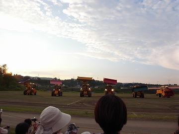 20120818snowdance11_2