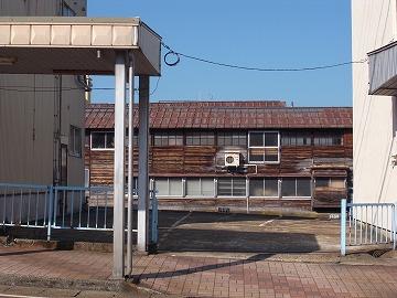 20120818ojiya8