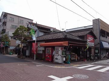 20120629kamata1