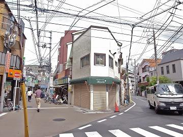 20120629kamata10