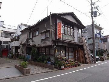 20120629kamata2