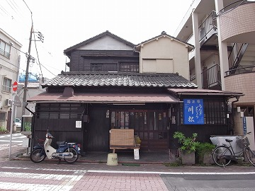 20120629kamata6