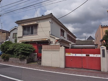 20120629kamata7