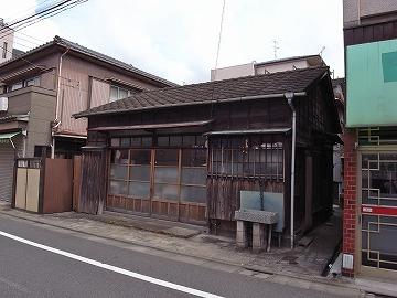 20120629kamata8