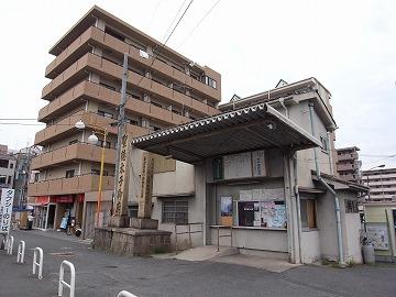 20120627kishi1