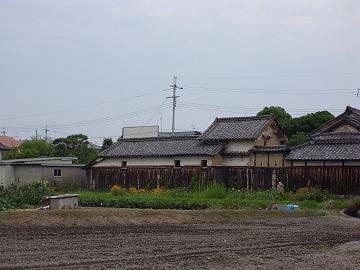 20120627kishi16