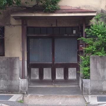 20120627kishi3