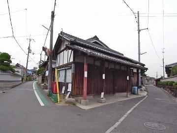 20120627kishi6