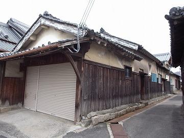 20120627kishi7
