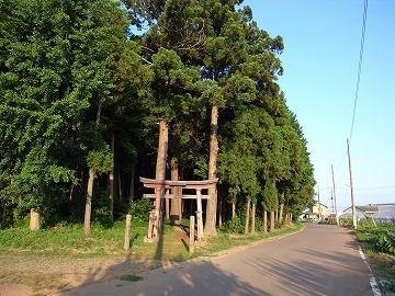 20120709tsukuba10