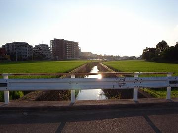 20120709tsukuba13