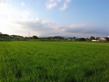 20120709tsukuba9