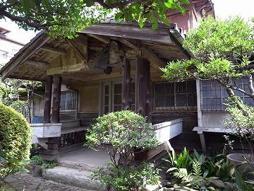 20120812maruyama4