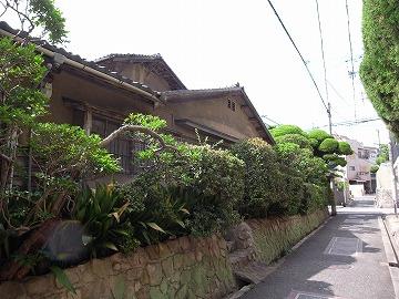 20120812maruyama5
