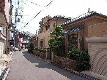 20120812maruyama6