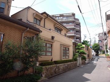 20120812maruyama8
