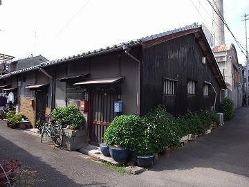 120812kyoritsu3