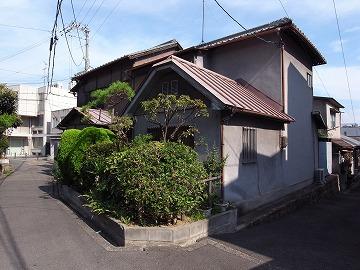 120812kyoritsu7
