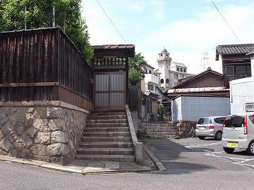 20120812kyoritsu1