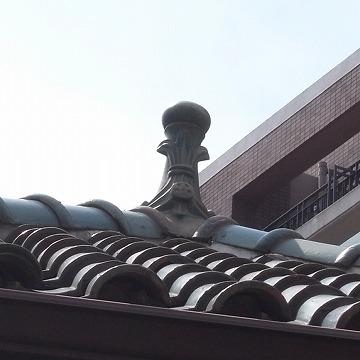 20120812maruyama9