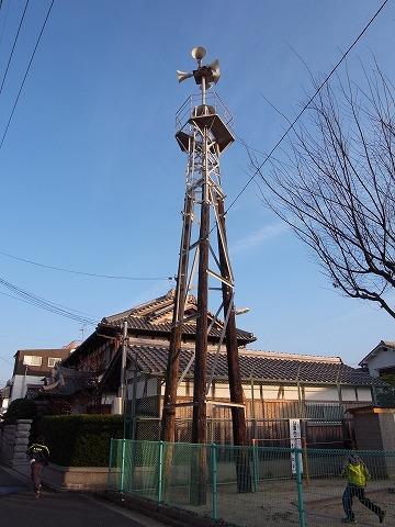 121216hinomiyagura1