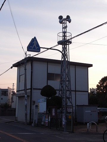 121216hinomiyagura2