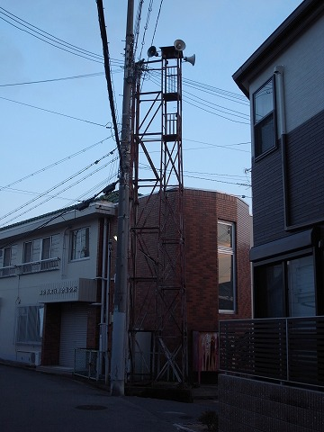 121216hinomiyagura3