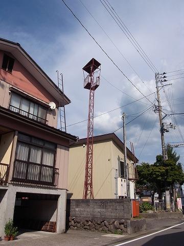 120818tohkamachihinomi