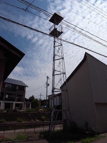 120818tsunanhinomi