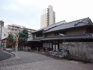 20121223hirano1_2