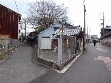 20121223hirano3_2