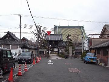 20121223hirano4_2