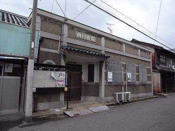 20121223hirano5_2