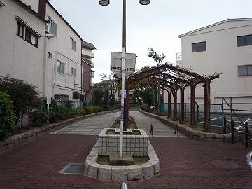 20121223hirano6_2