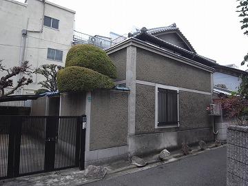 20121223hirano8