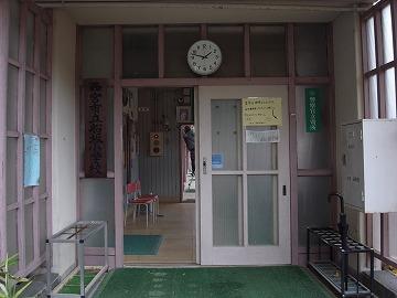 121124funasaka18