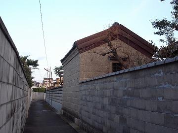 121216ishigura1
