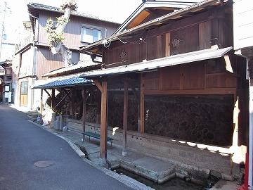 121027sakurai1